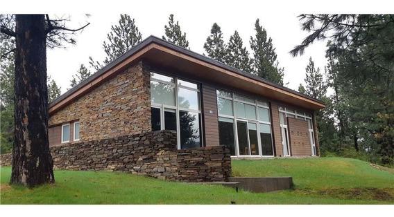 Equipo Re/max Cordillera Alquila Hermosa Casa