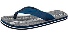 Sandalia De Playa Comoda Suave Prokennex 8437