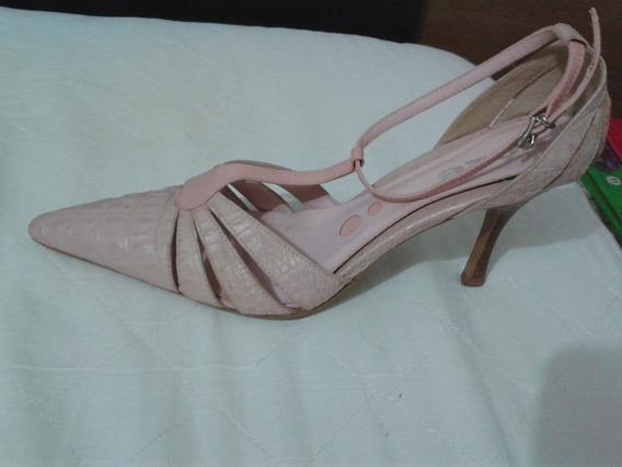 Sapato Yóze