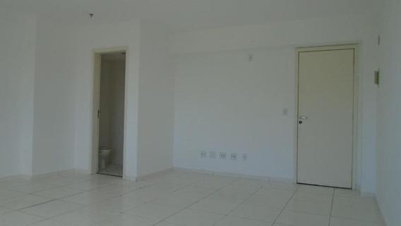 Sala Em Centro, São Gonçalo/rj De 30m² À Venda Por R$ 135.000,00 - Sa365441