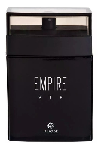 Perfume Empire Vip - Hinode - 100ml Original
