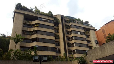 Gran Oportunidad.espectacular Apartamento En Valle Arriba Wv
