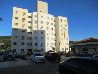Apartamento Em Porto Belo Sc Mobiliado Barbada.
