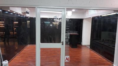 Vendo Local Comercial En Córdoba Y Corriente Galería Melipal