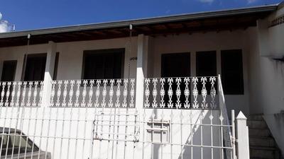 Casa Em Vila Embaré, Valinhos/sp De 84m² 2 Quartos À Venda Por R$ 410.000,00 - Ca220717