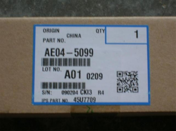 Ae045099 Manta Web De Limpeza