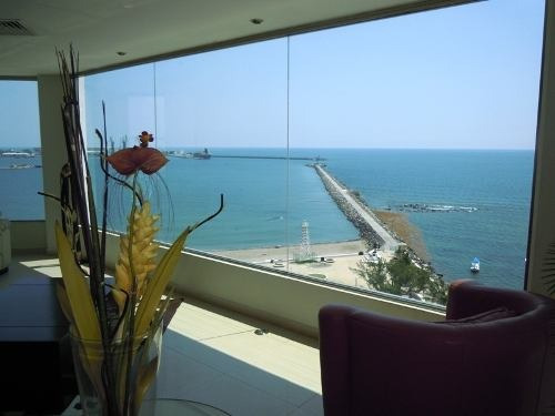 Venta De Penthouse En Veracruz