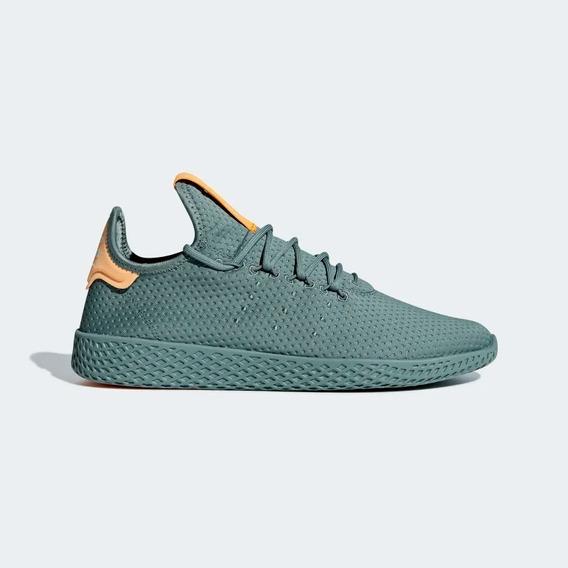 Zapatillas adidas Originals Pharrell Williams 41,42,43 - Imp