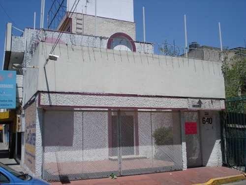 Casa Duplex 4 Recamaras En Esquina