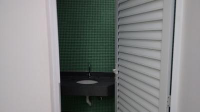 Galpão Em Bom Retiro, São Paulo/sp De 300m² Para Locação R$ 25.000,00/mes - Ga162840