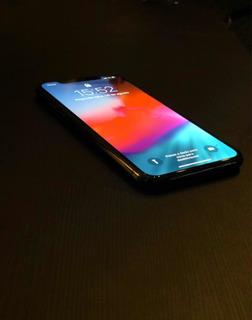 iPhone Xs 256 Gb Apple Original