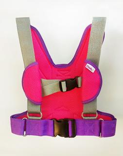 Arnes Para Cinturón De Seguridad. Niños