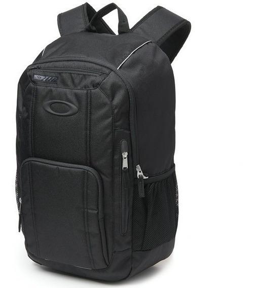 Mochila Oakley Enduro 25l 2.0 Backpack