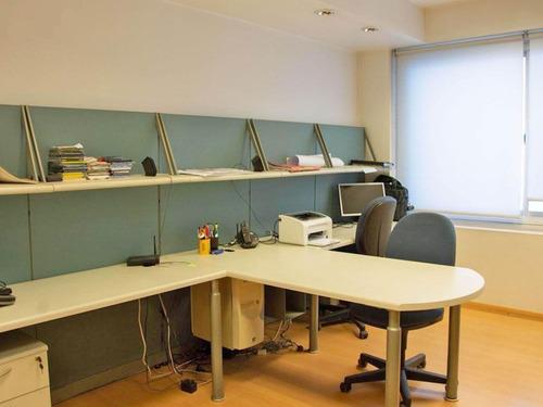 Imagen 1 de 7 de Oficina En Alquiler En Mar Del Plata