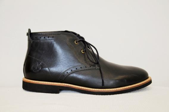Zapatos Timberland Ek New West
