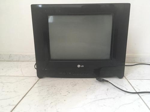 Tv LG 14