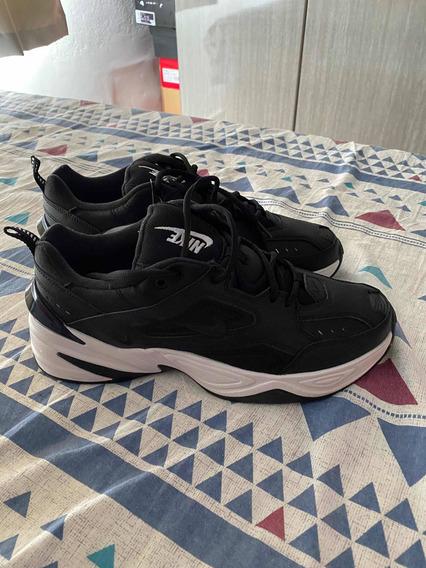 Tênis Nike M2k Tekno Masculino
