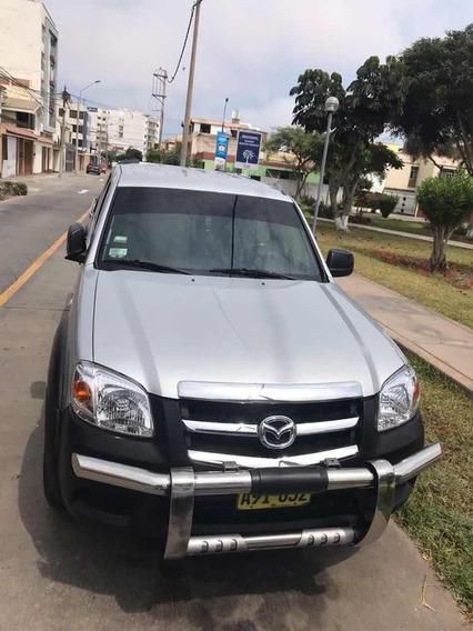 Mazda Mazda 5 Mazda Bt 50