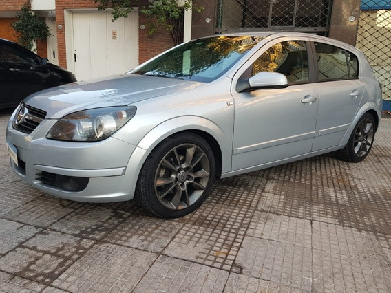 Chevrolet Vectra 2008 2.4 Cd At