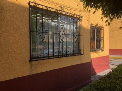 Departamento - Culhuacan Ctm