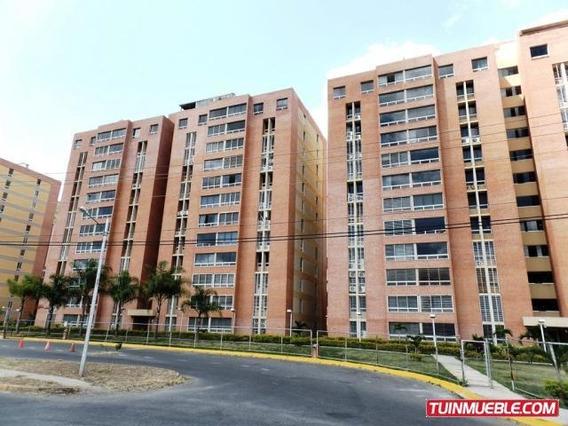 Apartamentos En Venta 19-297 Adriana Di Prisco 04143391178