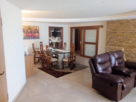 Apartamento Venta Ing Beatriz 04144534831