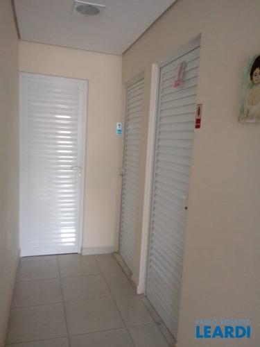 Imagem 1 de 11 de Comercial - Residencial Nova Era - Sp - 631260