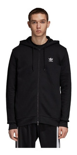 Chamarra adidas Originals Hooded Track Top Hoody Dh5811