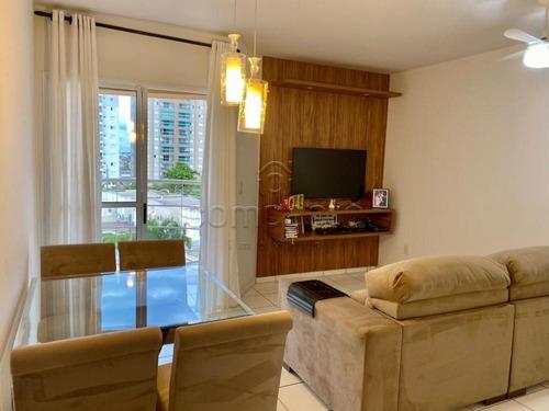 Apartamentos - Ref: V14203
