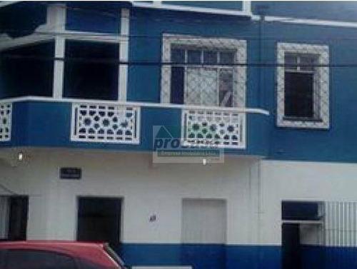 Ponto Para Alugar, 100 M² Por R$ 2.000,00/mês - Educandos - Manaus/am - Pt0289