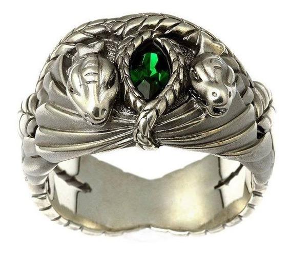 Anillo Barahir Lord Of The Ring El Señor De Los Anillos
