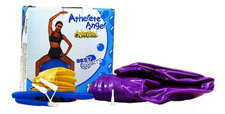 Balon Pilates Yoga Gimnasia 55cm