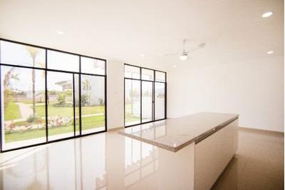Casa Con Alberca En Preventa Con Una Excelente Ubicación En Vallarta