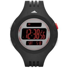 Relógio adidas Performance Adp3138/8rn
