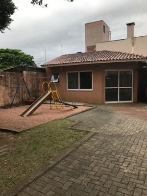 Apartamento Em Jardim América Com 3 Dormitórios - Vr26172