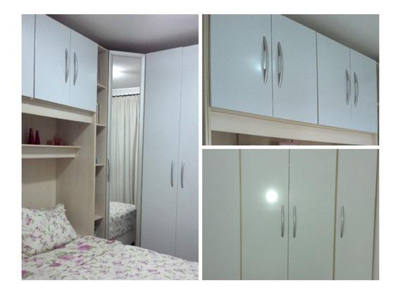 Adesivo Envelopamento Móveis Eletrodomésticos 20mx1m