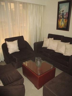 Casas En Venta Campohermoso 2790-18386