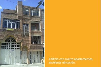 Edificios En Venta Melgar 672-544