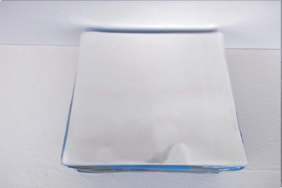 1000 Plásticos Externos 0,15 Extra Grossos Lps Vinil Sacos