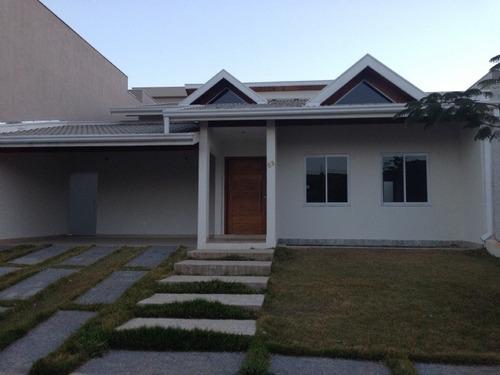 Imagem 1 de 25 de Casas Em Condomínio À Venda  Em Bragança Paulista/sp - Compre O Seu Casas Em Condomínio Aqui! - 1221835