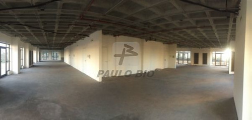 Imagem 1 de 5 de Salas / Conjuntos - Santa Paula - Ref: 3764 - L-3764