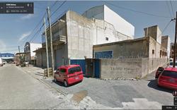 Galpon En Venta, 250 M2, Zona Industrial, La Tablada, Bs As.