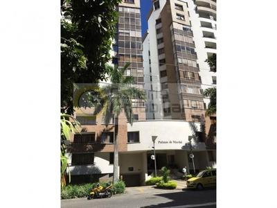 Apartamento En Venta Sotomayor 704-3974