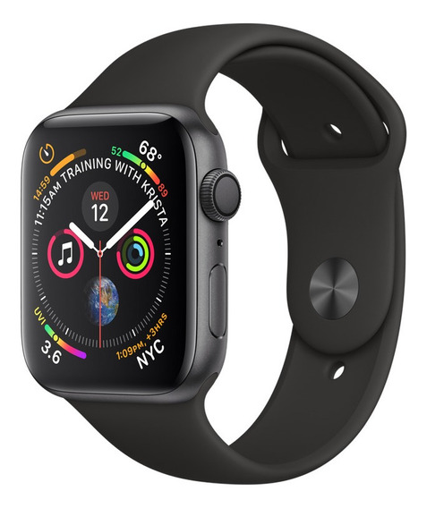 Apple Watch Series 4 - Não Ofertar
