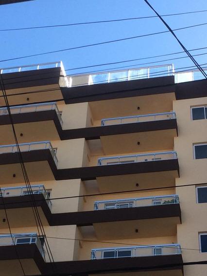 Venta 2 Ambientes A Estrenar 54m2, Iberlucea 4975