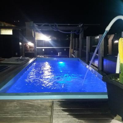 Suites Temporada Arraial Do Cabo Diárias A Partir De R$70