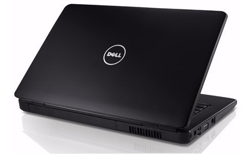 Notebook Dell Core I5 8gb Hd E Sem Windows 10 Formatado