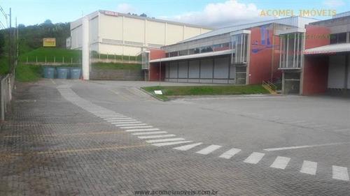 Imagem 1 de 10 de Alugados Para Alugar  Em Itapevi/sp - Alugue O Seu Alugados Aqui! - 1356921