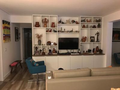 Apartamento Em Marapé, Santos/sp De 84m² 2 Quartos À Venda Por R$ 638.000,00 - Ap250852