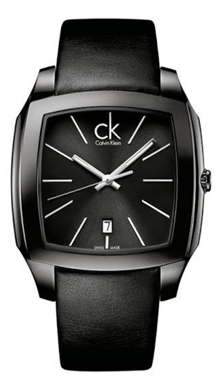 Relógio Calvin Klein Masculino K2k214